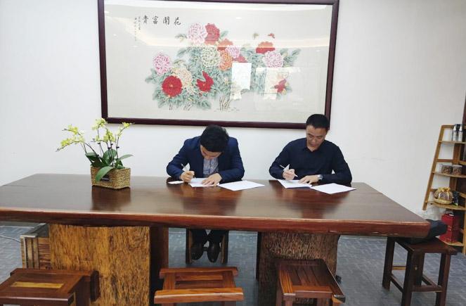 数智商砼,砼心智造-2021广州砼展,助力中国商砼搅拌站数智化转型升级