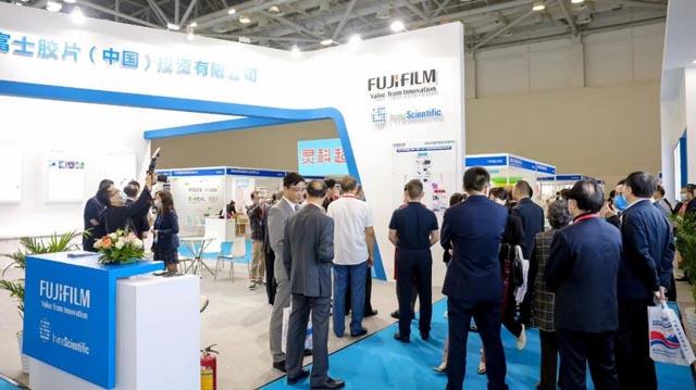 第四届中国医疗产业创新与发展大会4月9日盛大开幕  关注医疗产业创新升级