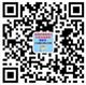 198展会网 - 微信二维码小图